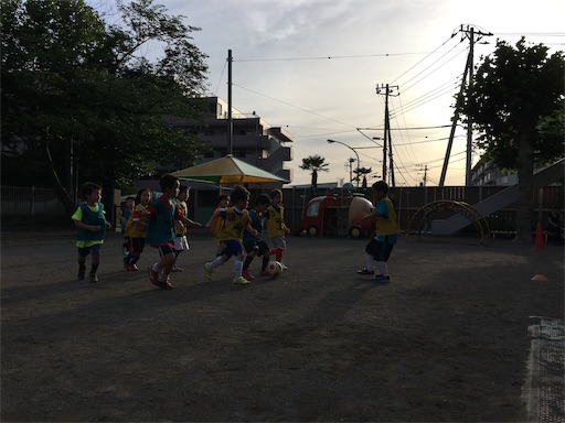 f:id:neutralfootball:20180617110131j:image