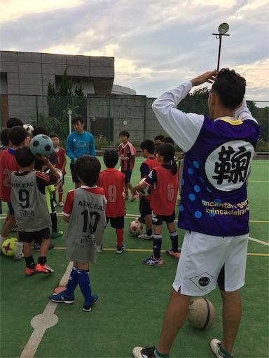 f:id:neutralfootball:20180617110529j:image