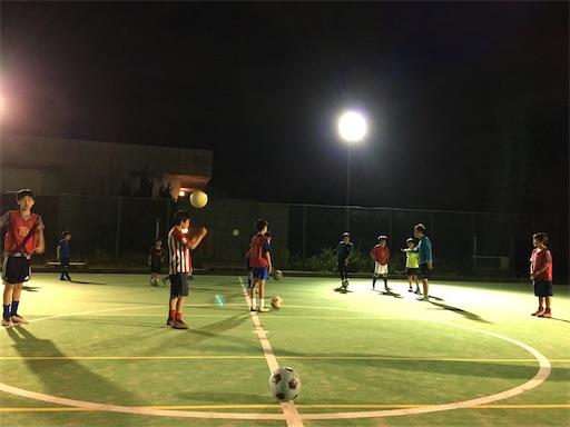 f:id:neutralfootball:20180617110548j:image