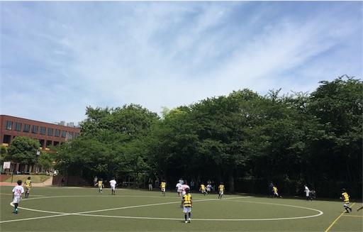 f:id:neutralfootball:20180617110853j:image