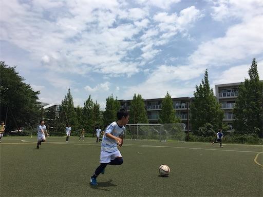 f:id:neutralfootball:20180617110900j:image