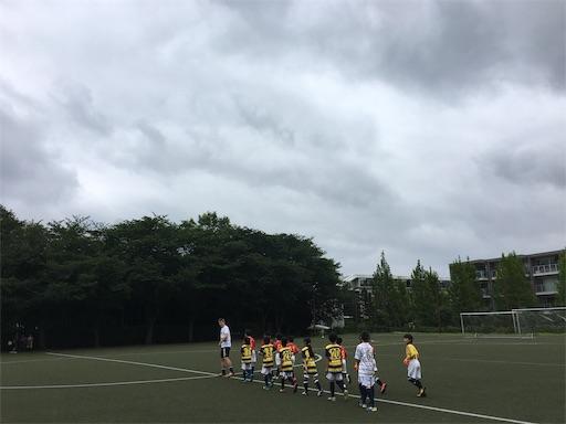 f:id:neutralfootball:20180617110926j:image