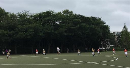 f:id:neutralfootball:20180617110935j:image