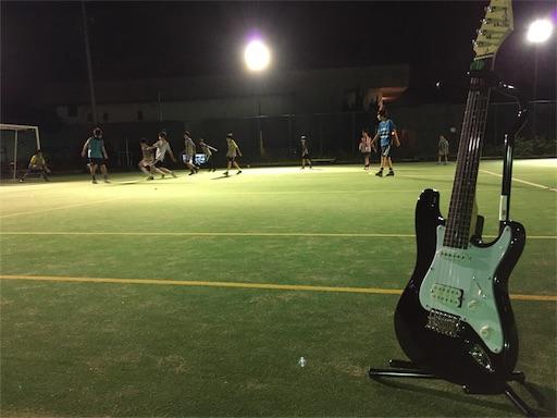 f:id:neutralfootball:20180619161656j:image