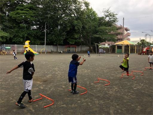 f:id:neutralfootball:20180620141155j:image