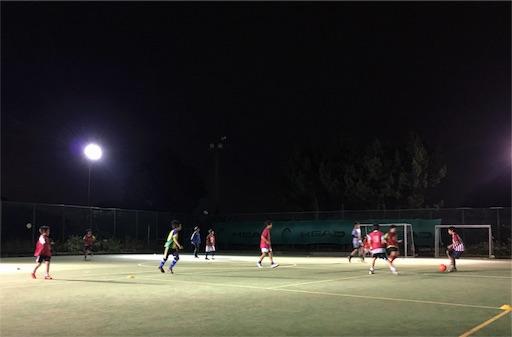 f:id:neutralfootball:20180620141209j:image