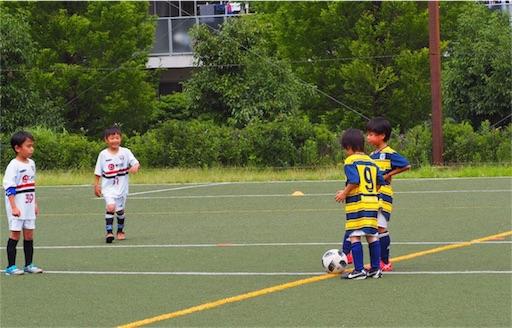 f:id:neutralfootball:20180623091819j:image