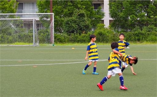 f:id:neutralfootball:20180623092005j:image