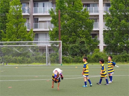 f:id:neutralfootball:20180623092014j:image