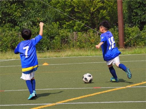 f:id:neutralfootball:20180623092215j:image