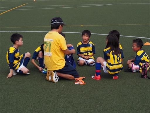 f:id:neutralfootball:20180623092226j:image