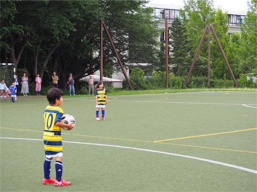 f:id:neutralfootball:20180623092534j:image