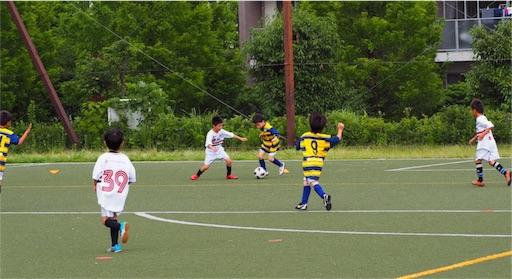 f:id:neutralfootball:20180623092548j:image