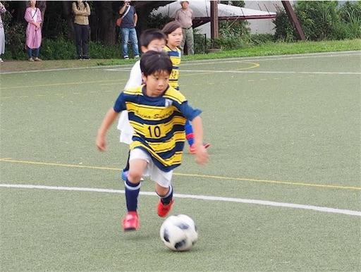 f:id:neutralfootball:20180623093154j:image