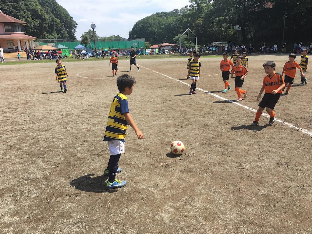 f:id:neutralfootball:20180624165054j:image