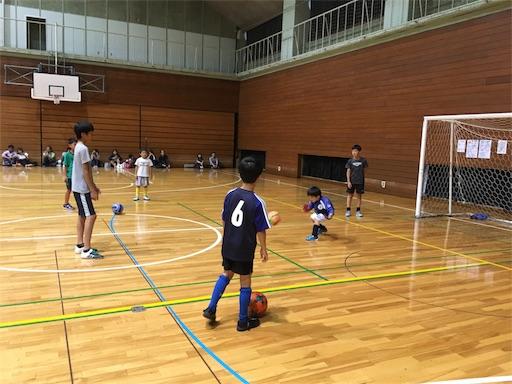 f:id:neutralfootball:20180626121852j:image