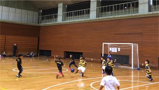 f:id:neutralfootball:20180626121928j:image