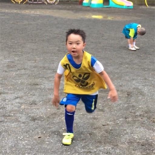 f:id:neutralfootball:20180629155446j:image