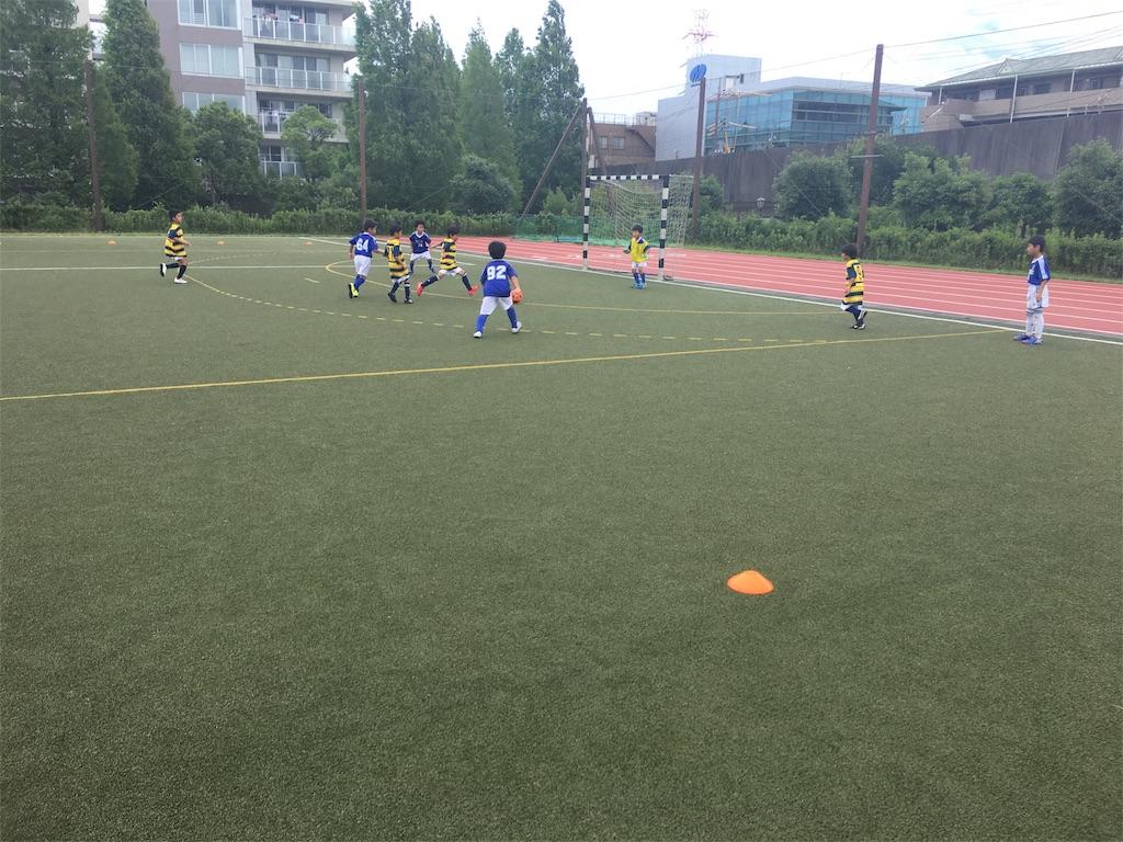 f:id:neutralfootball:20180708021450j:image