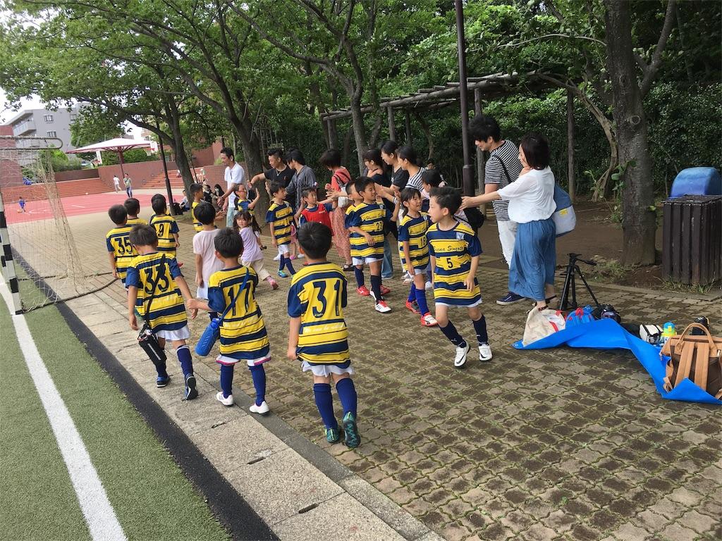 f:id:neutralfootball:20180708021908j:image