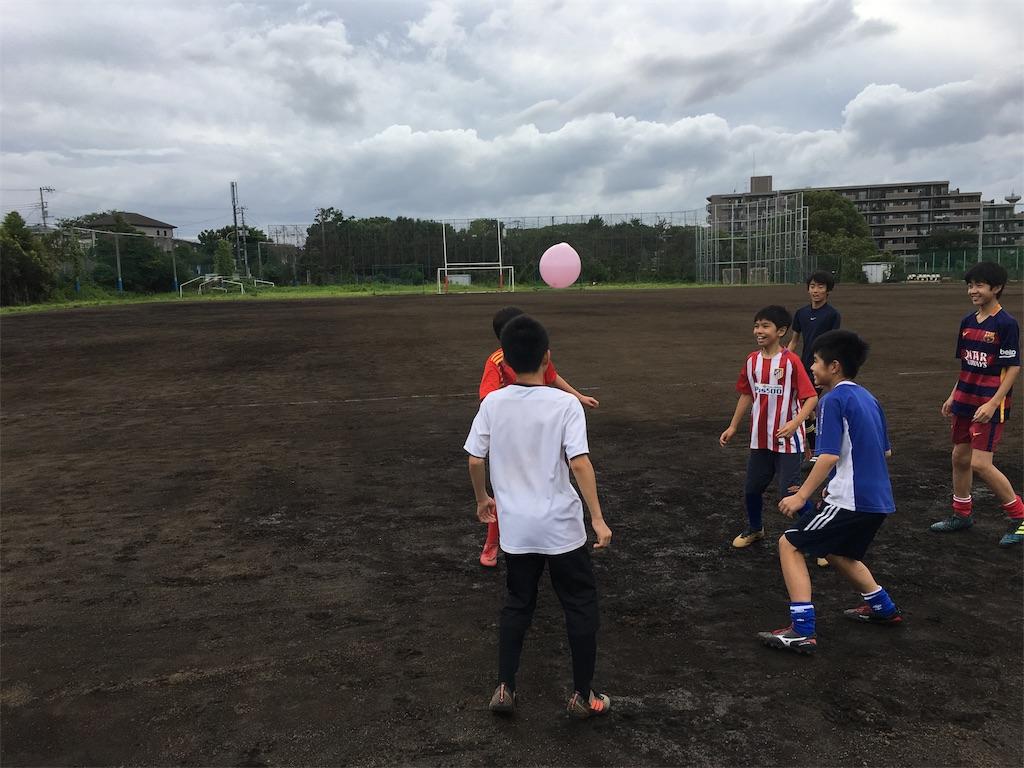 f:id:neutralfootball:20180708022028j:image