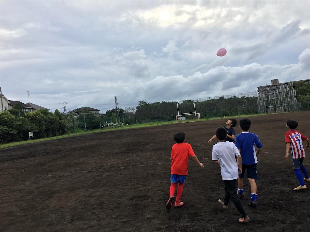 f:id:neutralfootball:20180708022047j:image