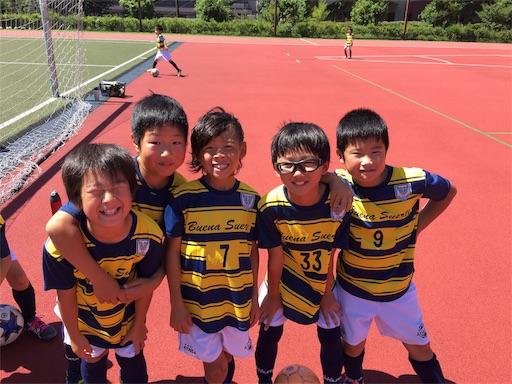 f:id:neutralfootball:20180709211807j:image