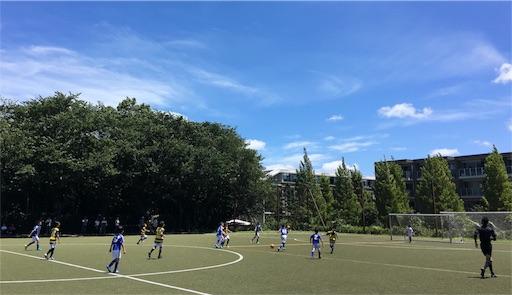f:id:neutralfootball:20180709211822j:image