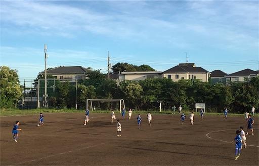 f:id:neutralfootball:20180709212202j:image