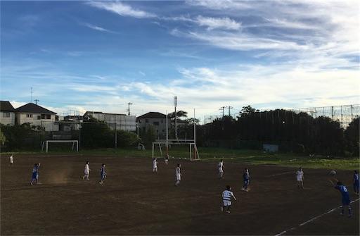 f:id:neutralfootball:20180709212214j:image