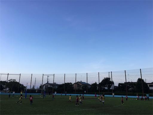 f:id:neutralfootball:20180709212347j:image