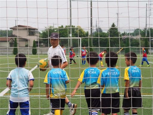 f:id:neutralfootball:20180714203637j:image