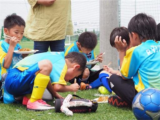 f:id:neutralfootball:20180714203722j:image