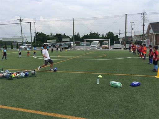 f:id:neutralfootball:20180714203929j:image