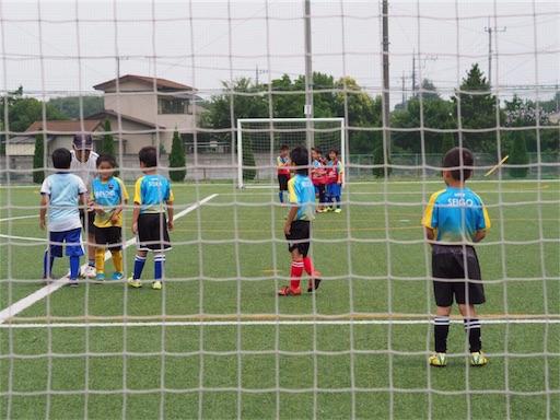 f:id:neutralfootball:20180714204002j:image