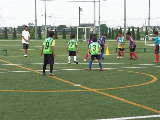 f:id:neutralfootball:20180714204114j:image