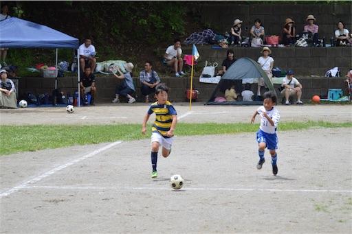 f:id:neutralfootball:20180714205905j:image