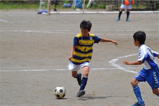 f:id:neutralfootball:20180714205921j:image