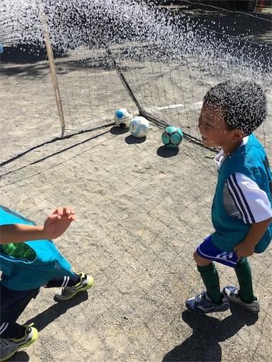 f:id:neutralfootball:20180715182933j:image