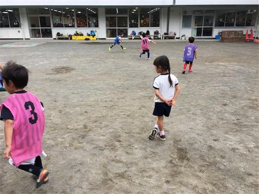 f:id:neutralfootball:20180715183001j:image
