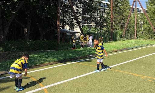 f:id:neutralfootball:20180715183354j:image