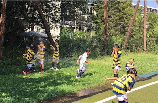 f:id:neutralfootball:20180715183408j:image