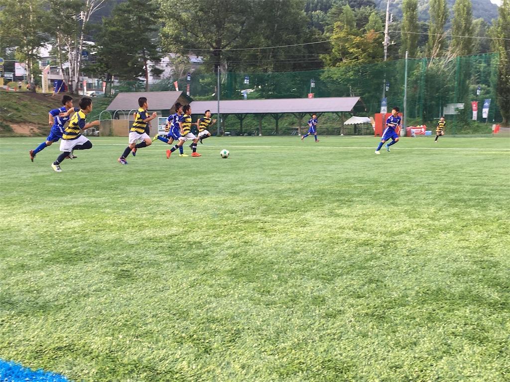 f:id:neutralfootball:20180726001640j:image