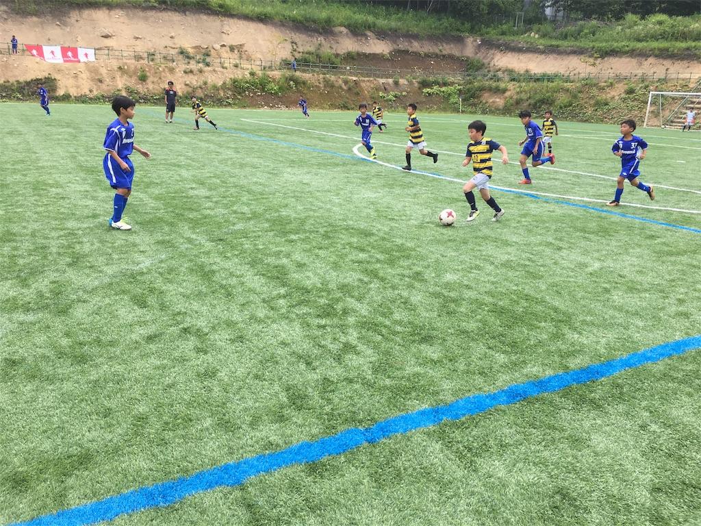 f:id:neutralfootball:20180726001648j:image