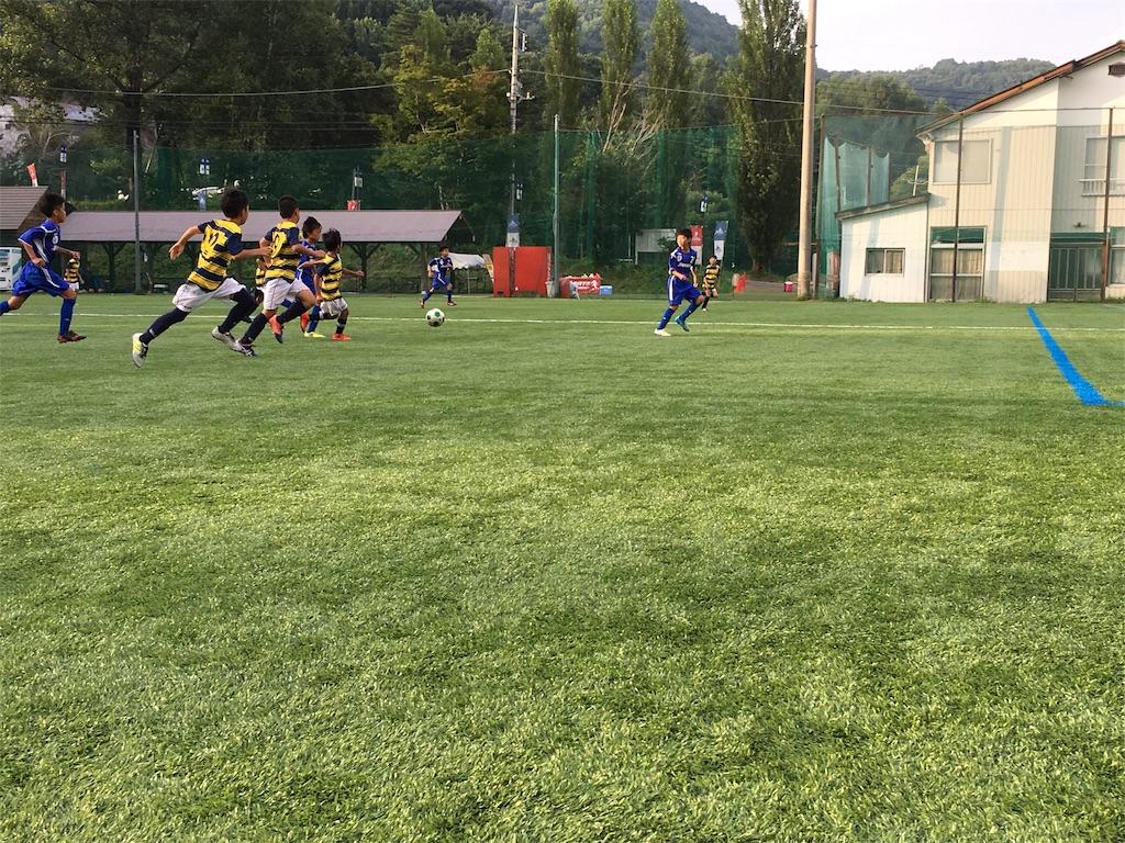 f:id:neutralfootball:20180726001656j:image