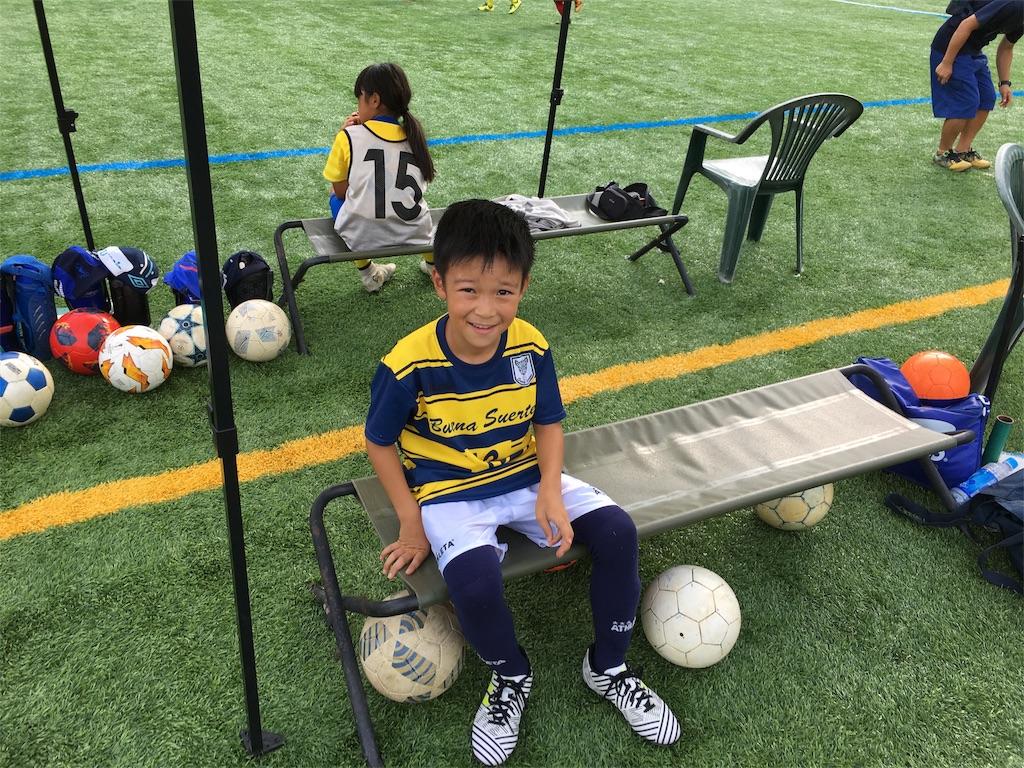 f:id:neutralfootball:20180726001700j:image