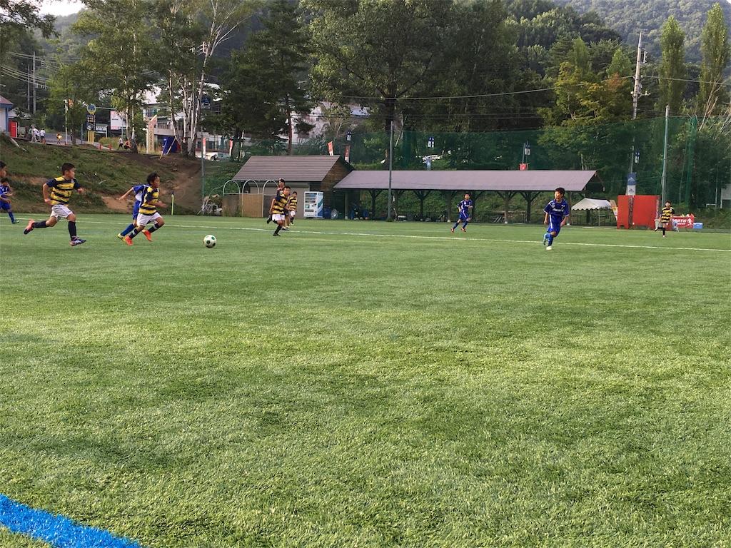 f:id:neutralfootball:20180726001704j:image