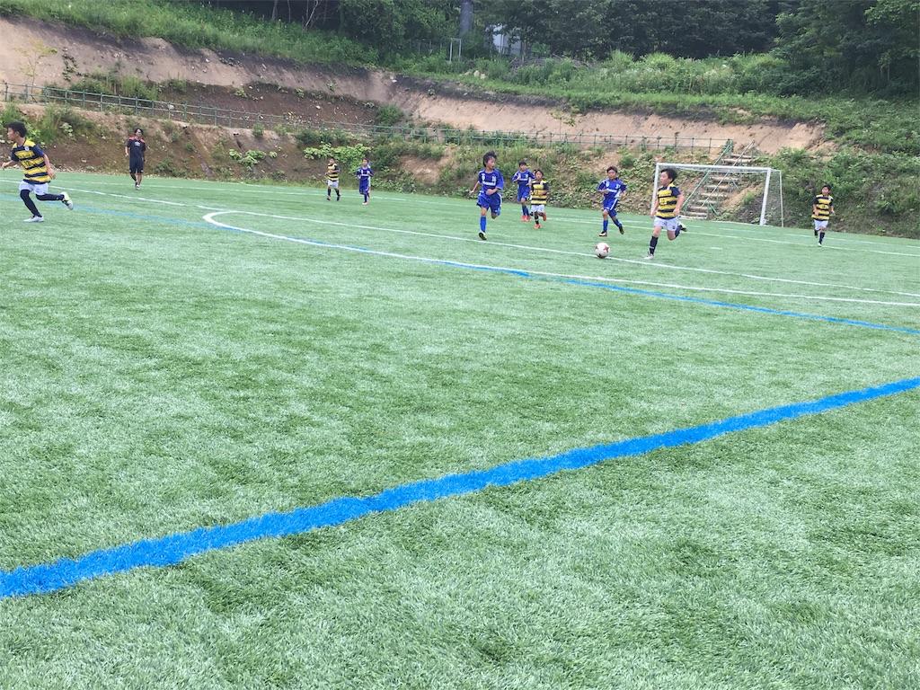 f:id:neutralfootball:20180726001708j:image