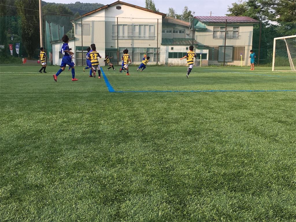 f:id:neutralfootball:20180726001716j:image