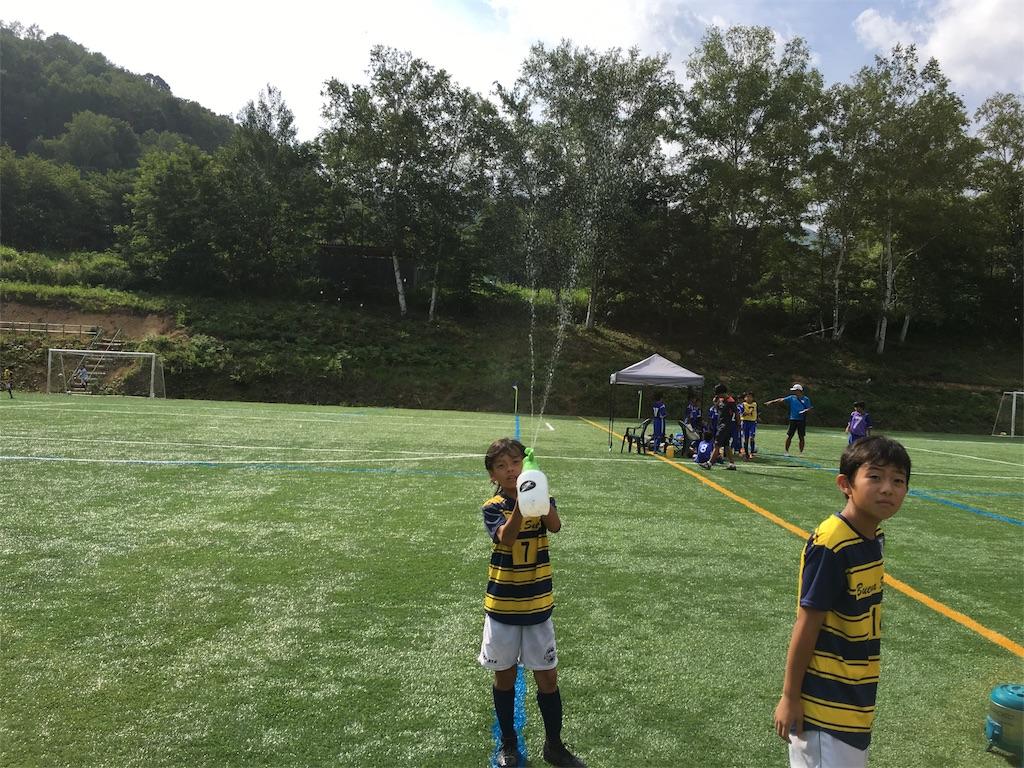 f:id:neutralfootball:20180726001720j:image